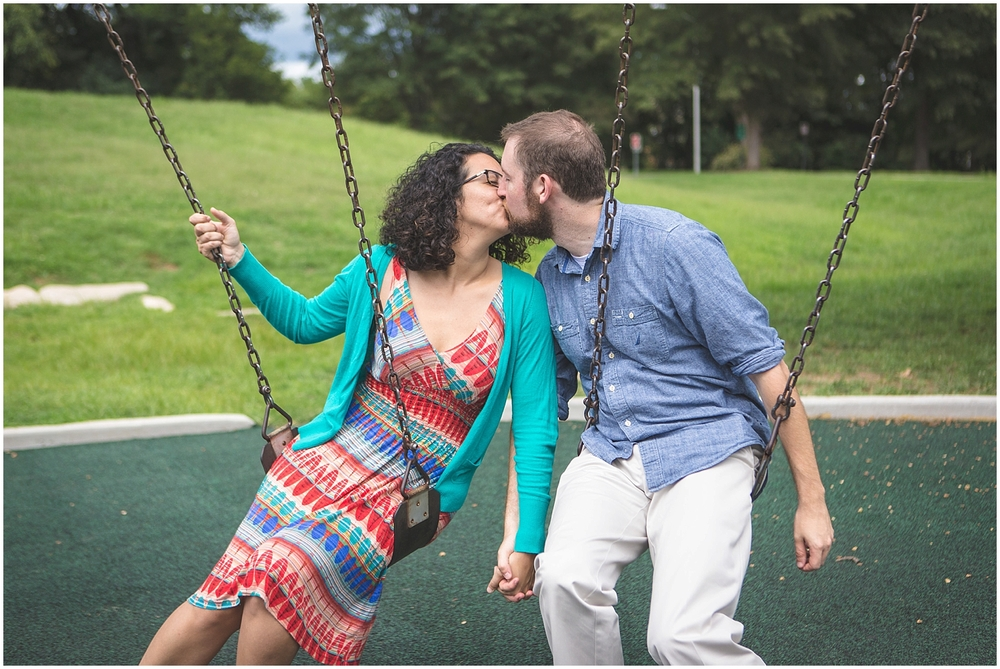 Carrboro Engagement Photographer-0033.jpg