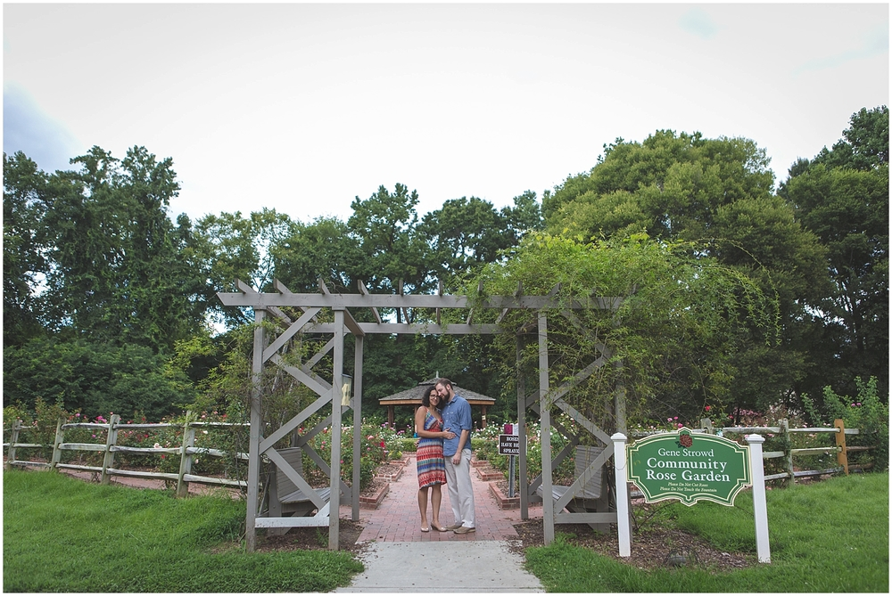 Carrboro Engagement Photographer-0038.jpg
