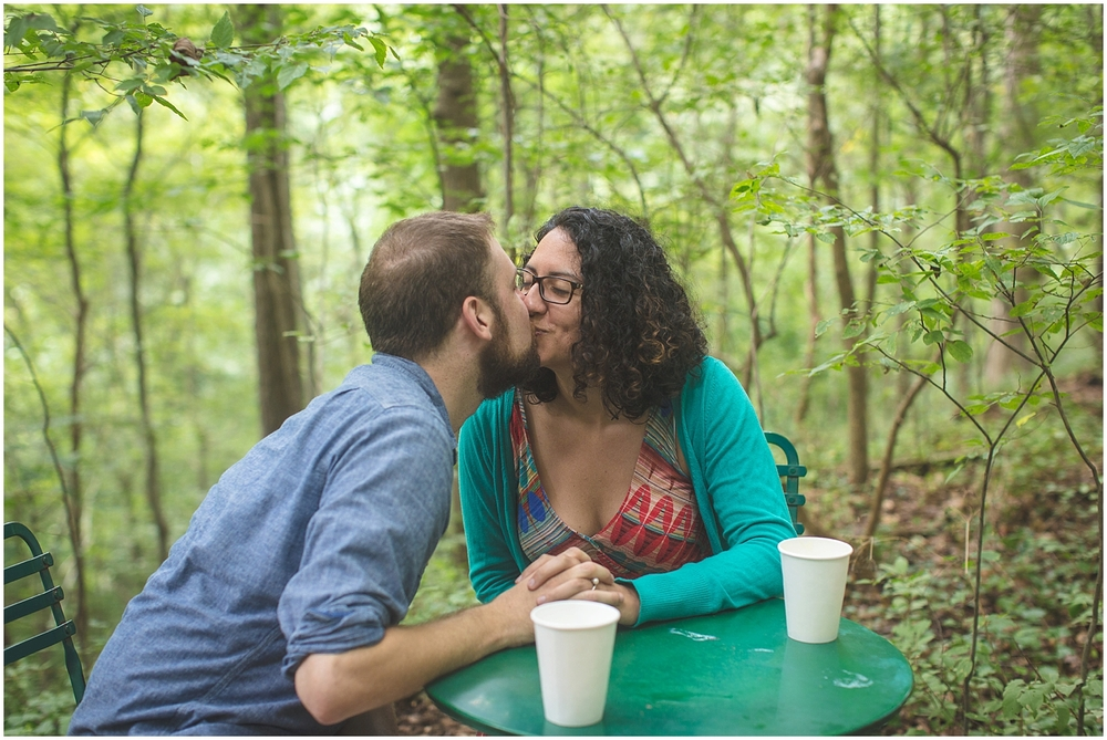 Carrboro Engagement Photographer-0041.jpg