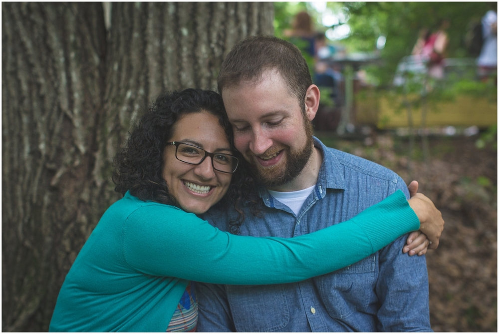 Carrboro Engagement Photographer-0045.jpg