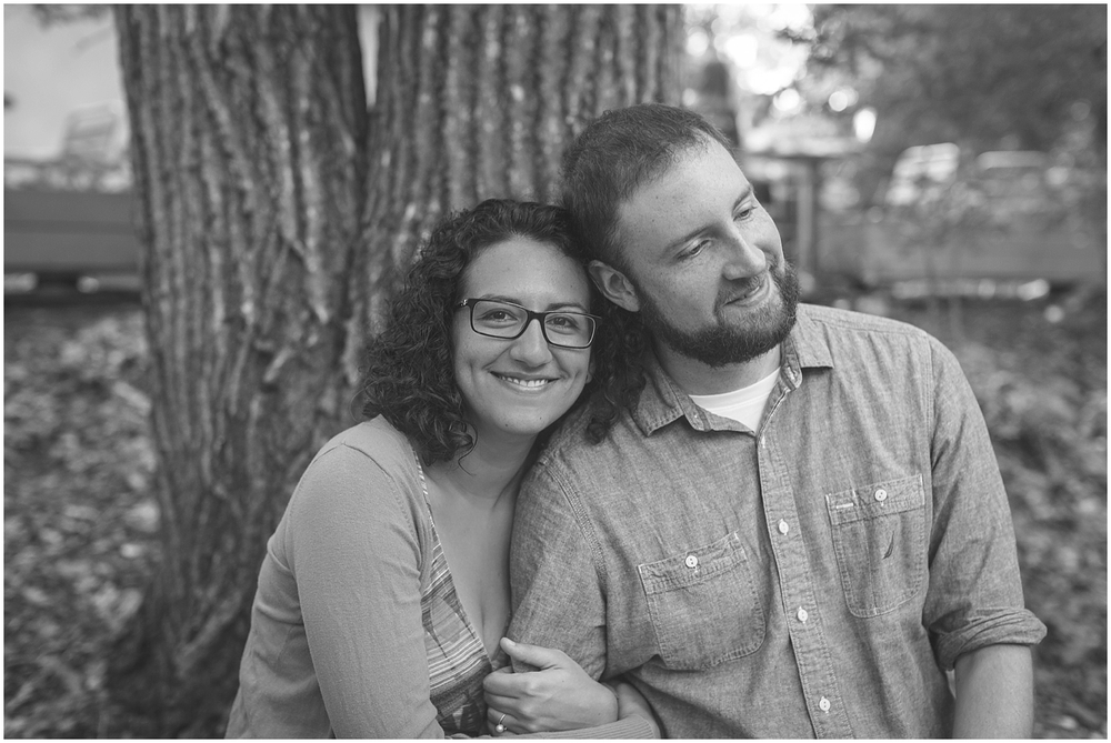 Carrboro Engagement Photographer-0048.jpg