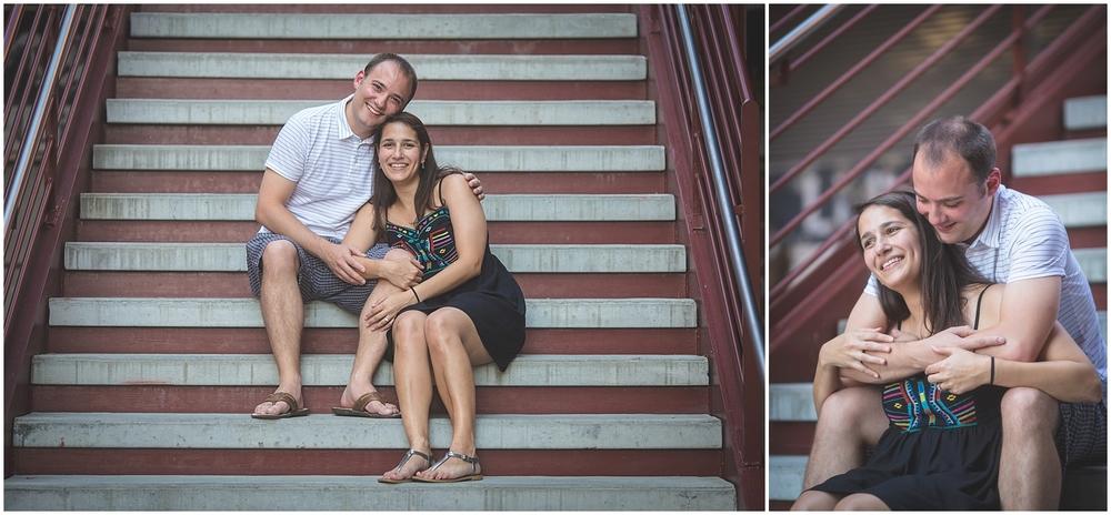 Amanda and Paul-0010.jpg