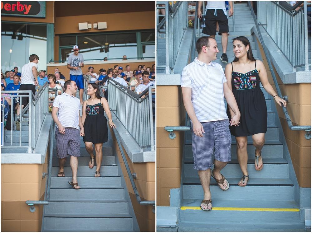 Amanda and Paul-0025.jpg