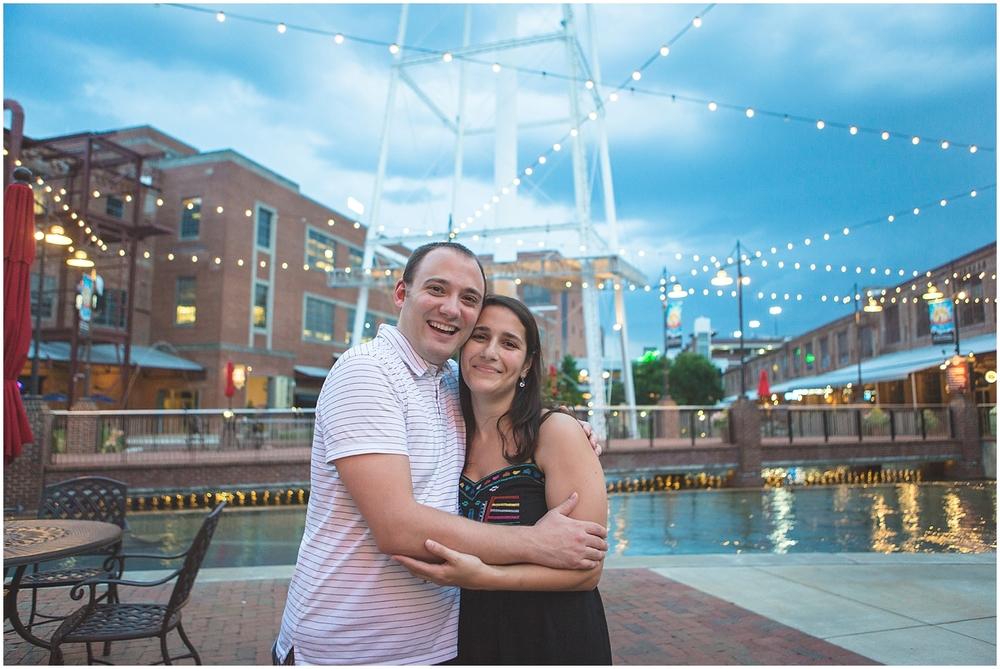 Amanda and Paul-0038.jpg