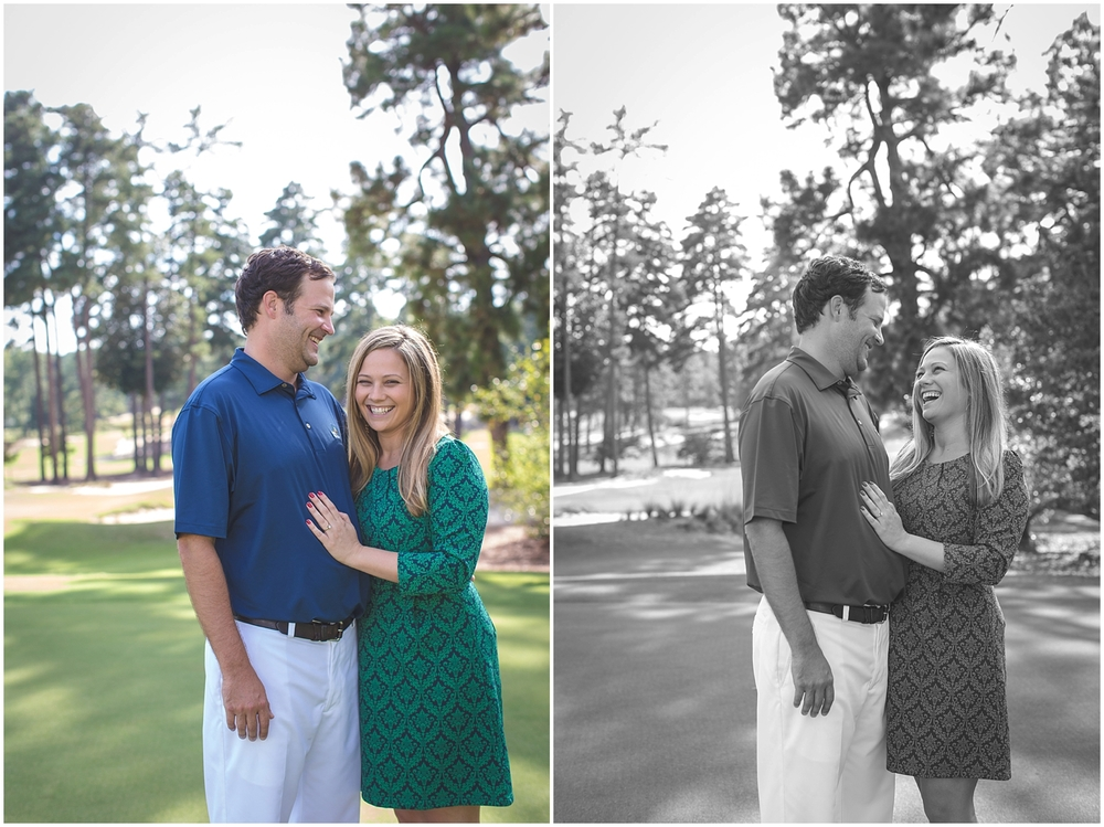 Pinehurst Save the Date Session-0010.jpg