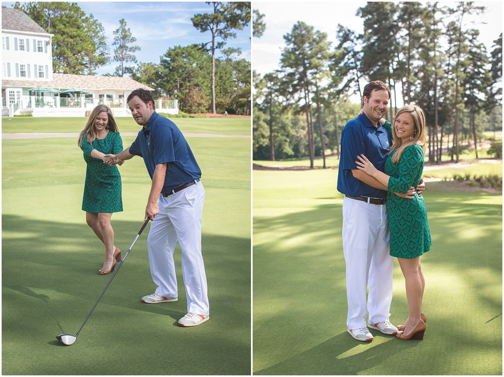 Pinehurst Save the Date Session-0007.jpg