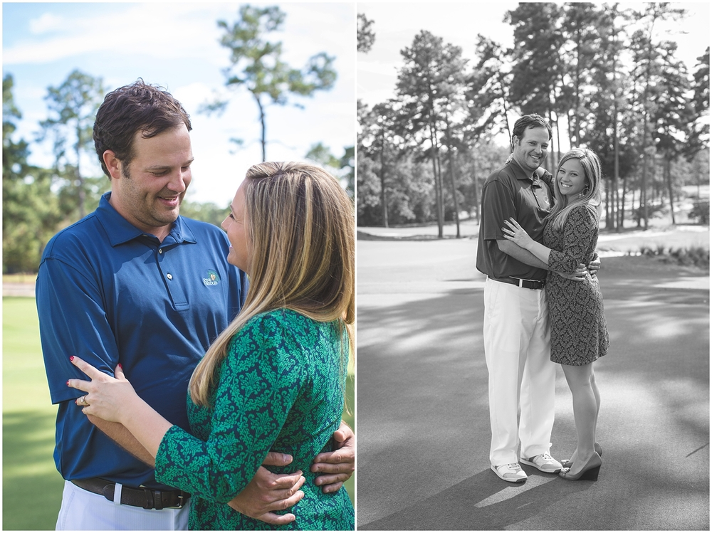 Pinehurst Save the Date Session-0011.jpg