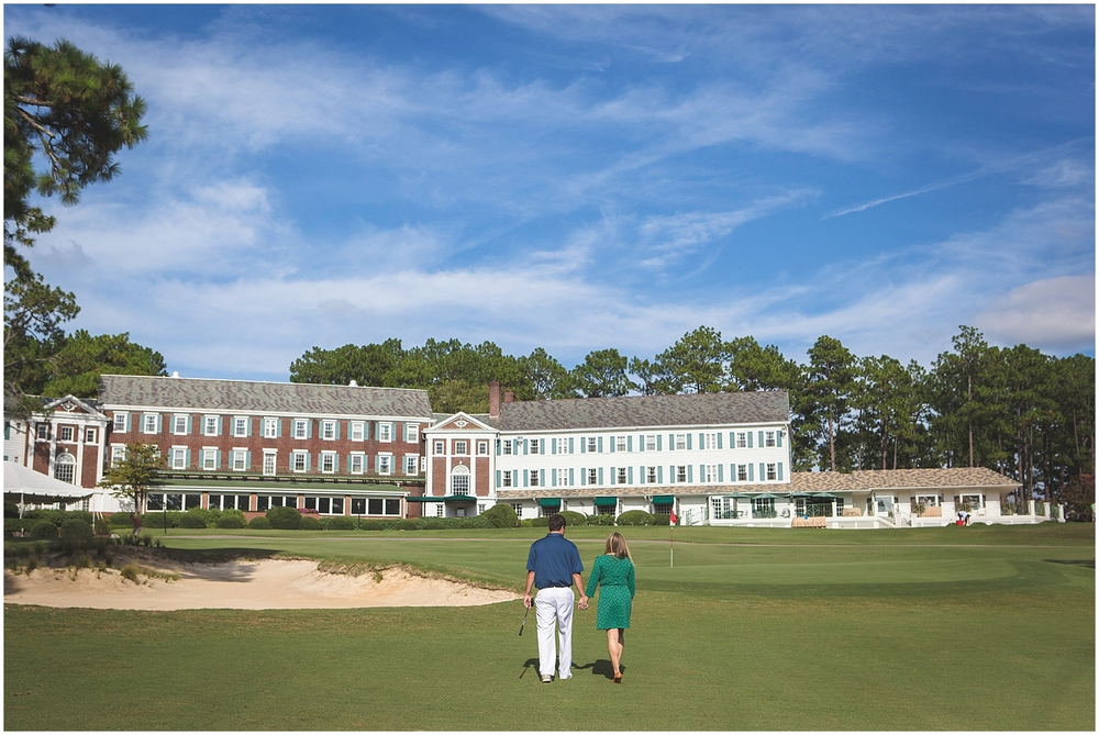 Pinehurst Save the Date Session-0021.jpg