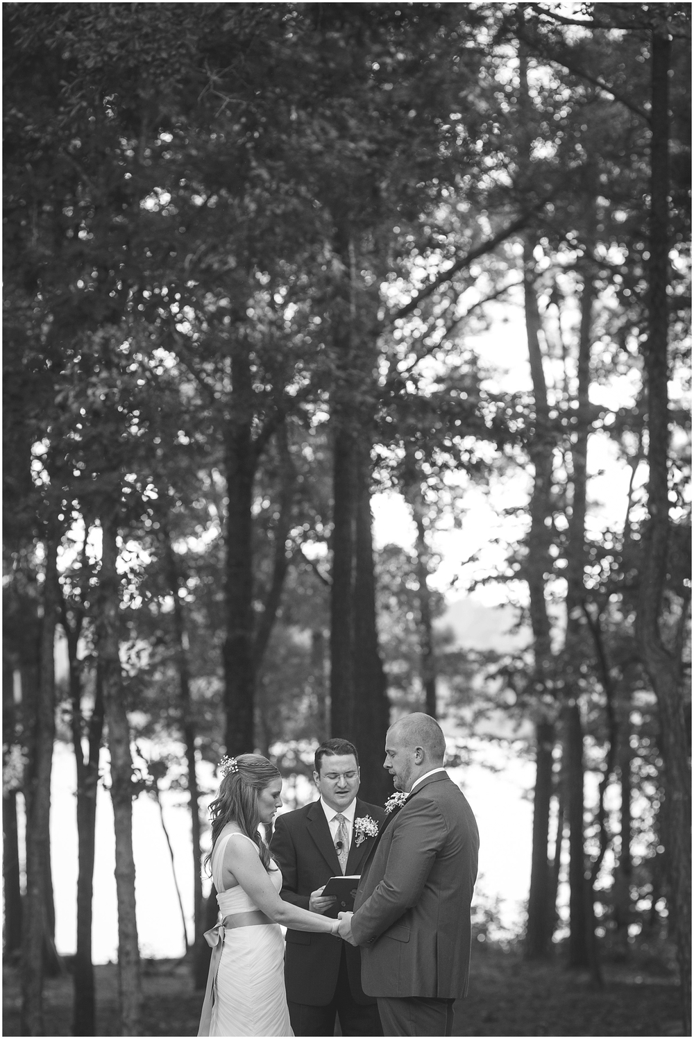 Rockingham Backyard Wedding B+W-0010.jpg