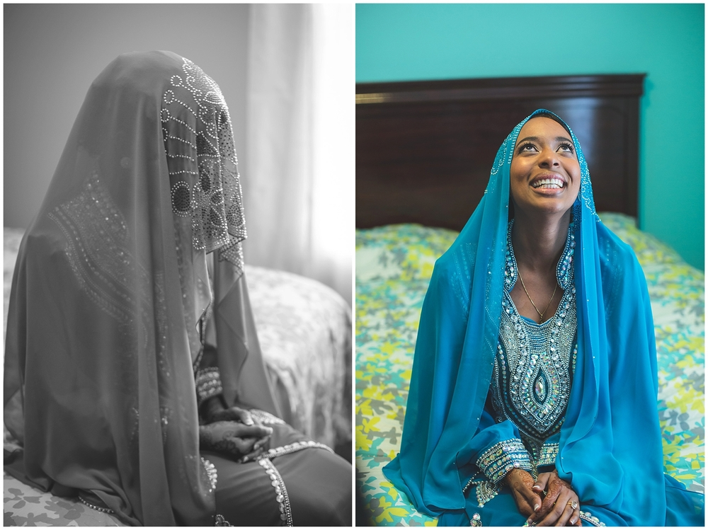 Zainab+Pa African Islamic Wedding -0012.jpg