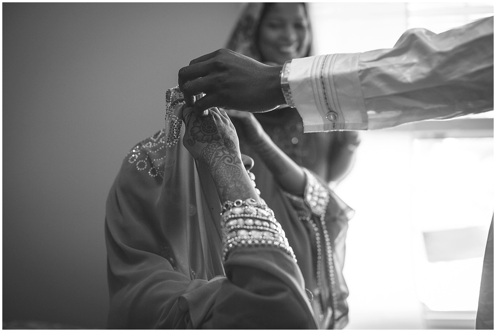 Zainab+Pa African Islamic Wedding -0038.jpg
