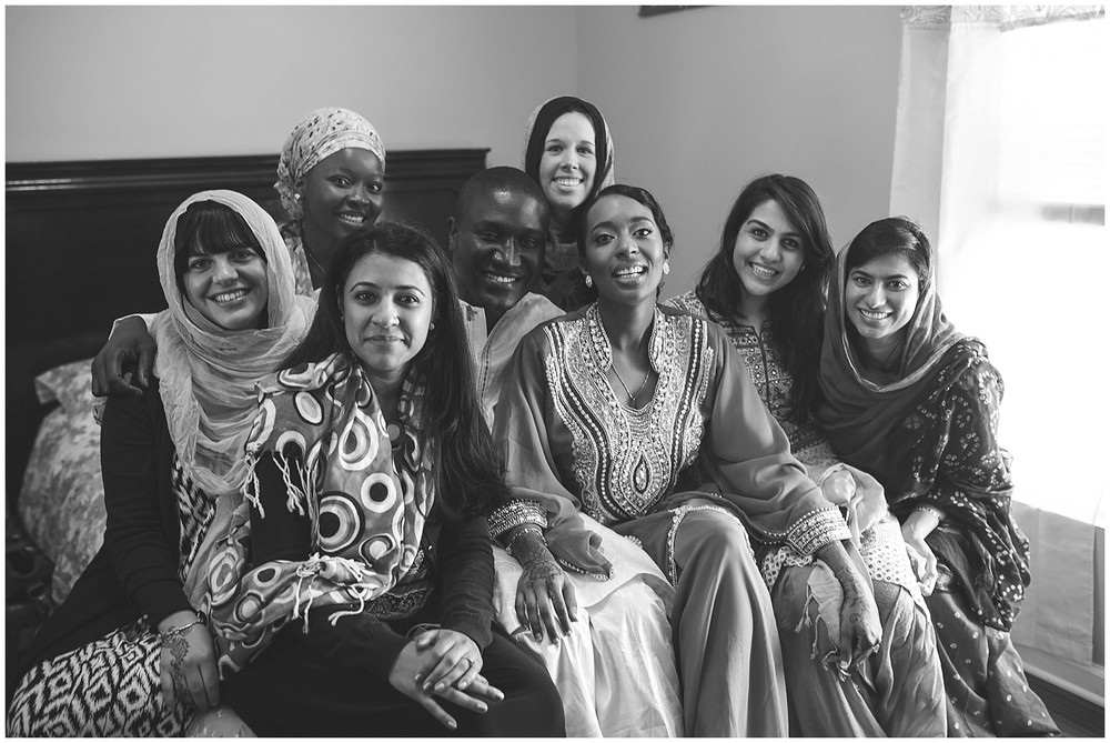Zainab+Pa African Islamic Wedding -0042.jpg