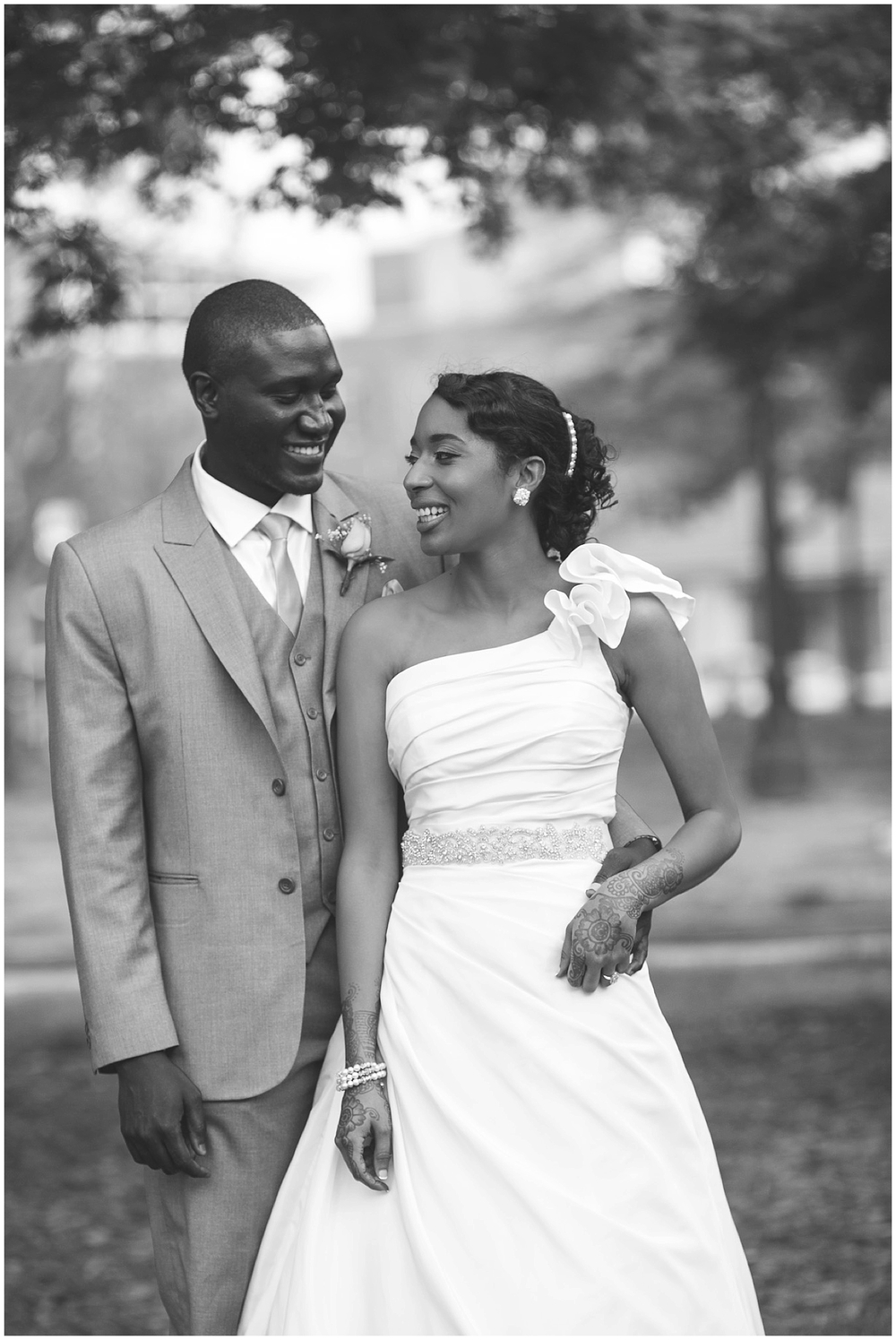 Zainab+Pa African Islamic Wedding -0089.jpg