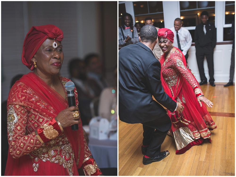 Zainab+Pa African Islamic Wedding -0114.jpg
