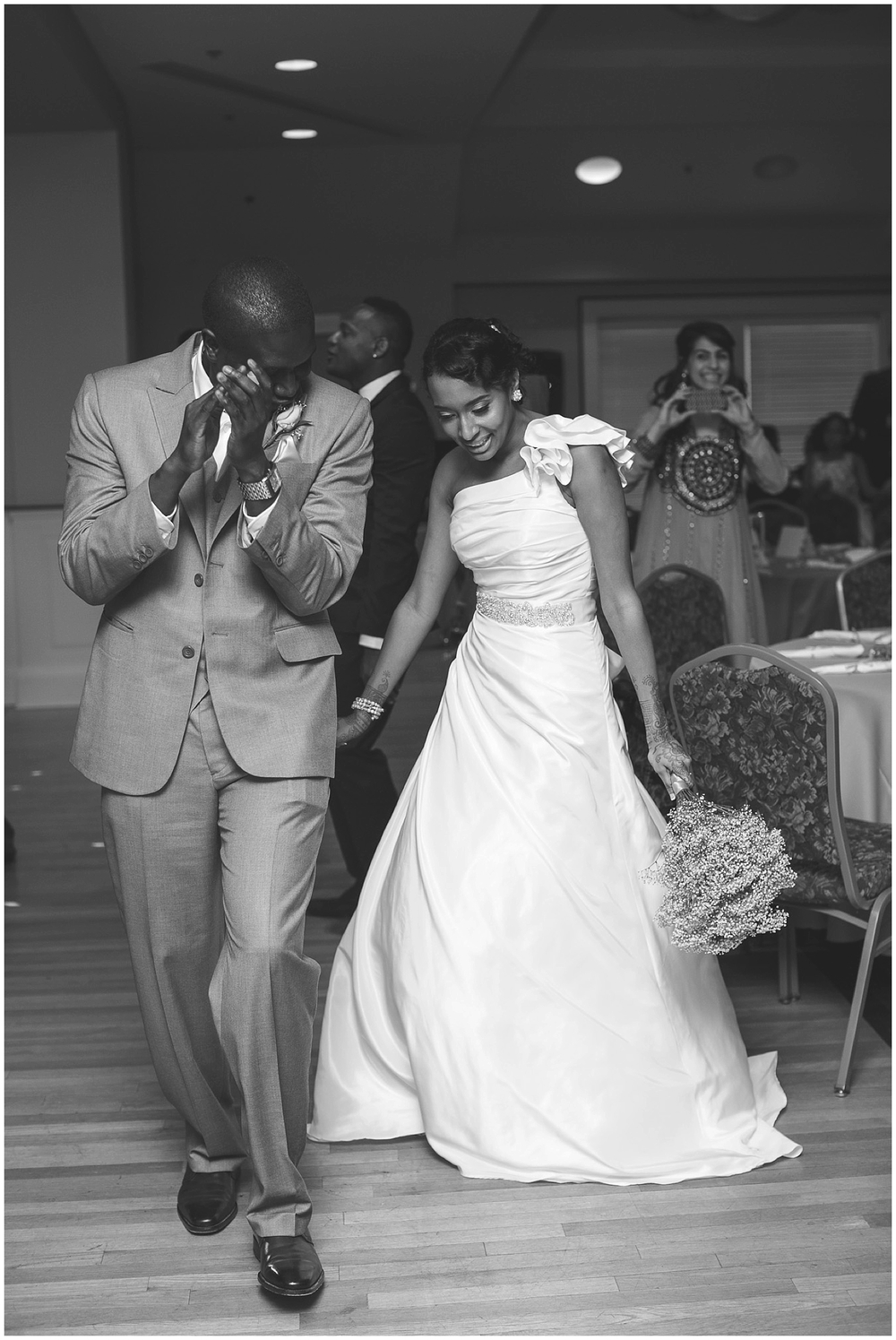 Zainab+Pa African Islamic Wedding -0113.jpg