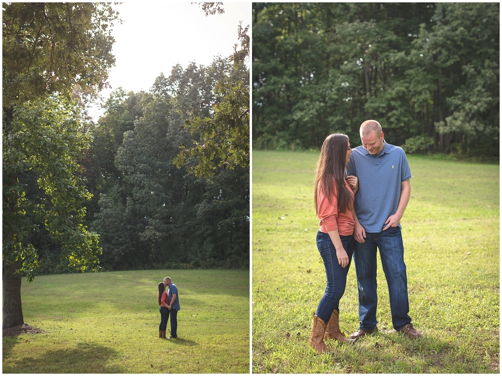 Family Farm Engagement Session-0018.jpg