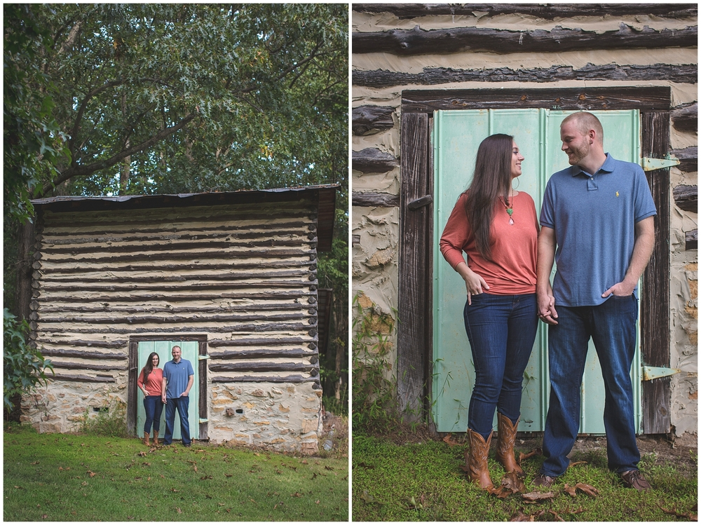 Family Farm Engagement Session-0026.jpg