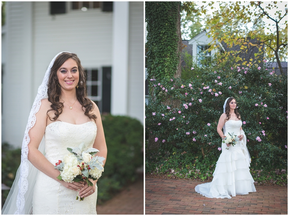 Fearrington House Bridal Session-0010.jpg