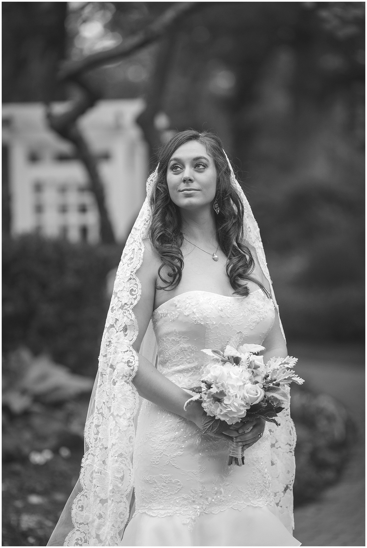 Fearrington House Bridal Session-0072.jpg