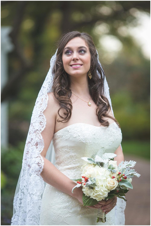 Fearrington House Bridal Session-0074.jpg