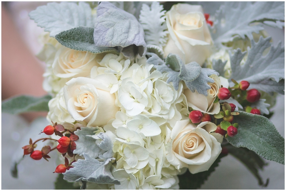 Fearrington House Bridal Session-0001-4.jpg