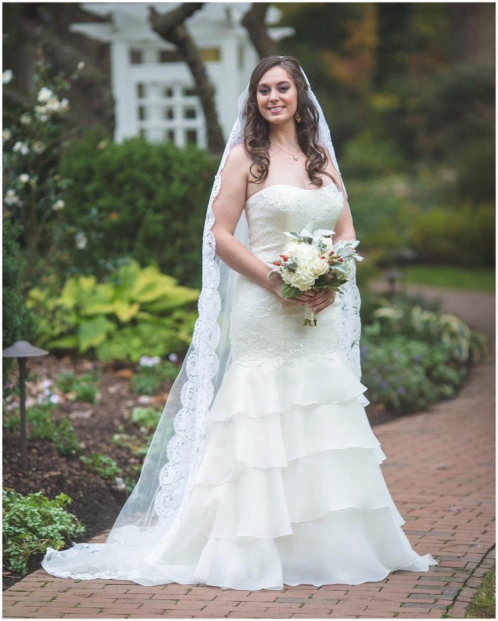 Fearrington House Bridal Session-0003-2.jpg
