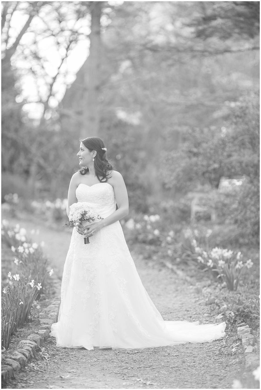 Amanda Bridals-0006.jpg