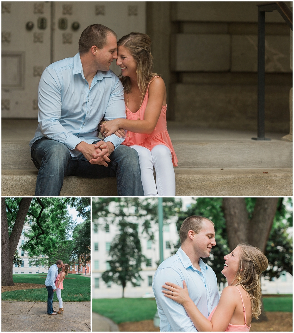 Samantha+JonEngagements-0057.jpg