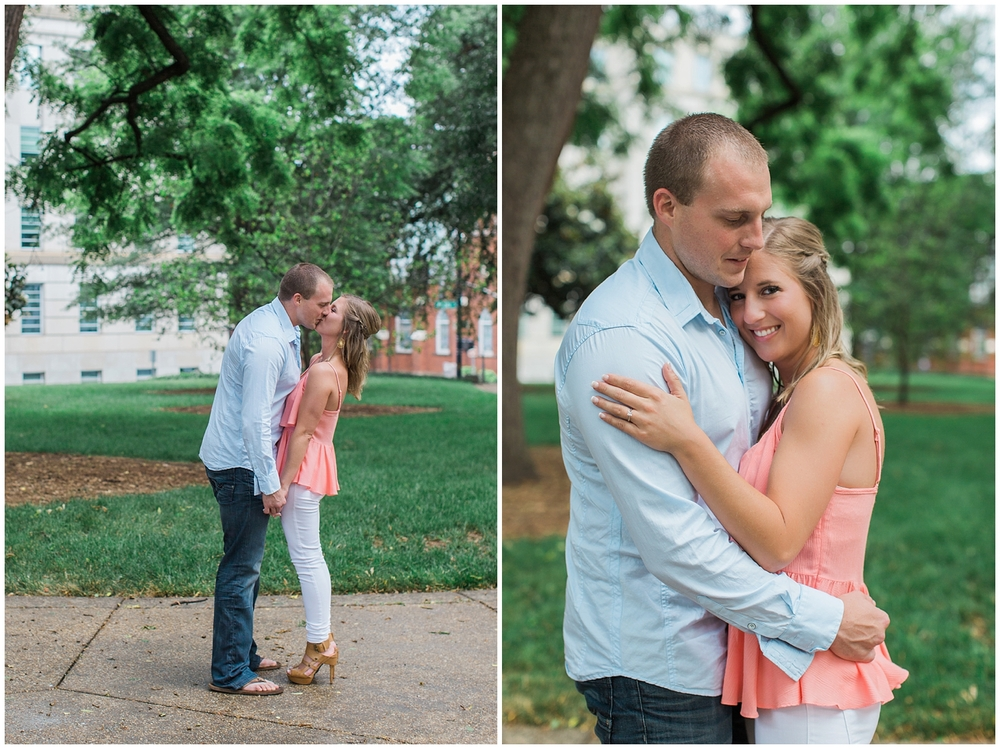 Samantha+JonEngagements-0088.jpg
