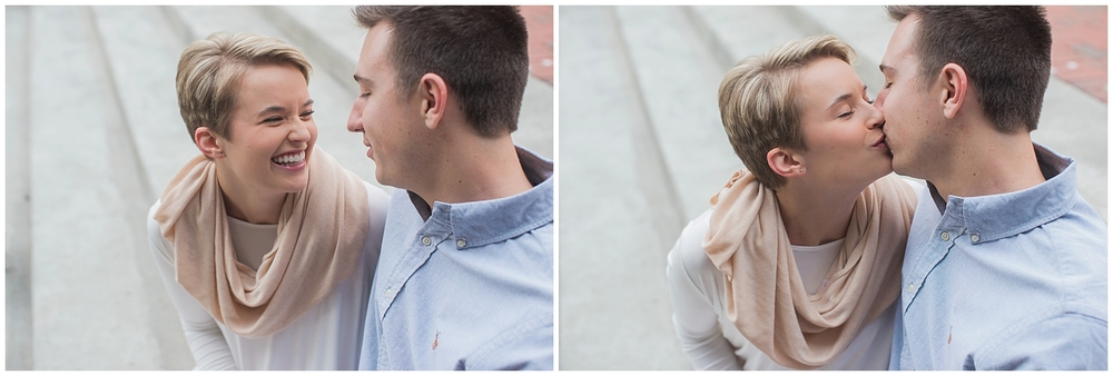 Kelly+LoganEngagements-0010.jpg