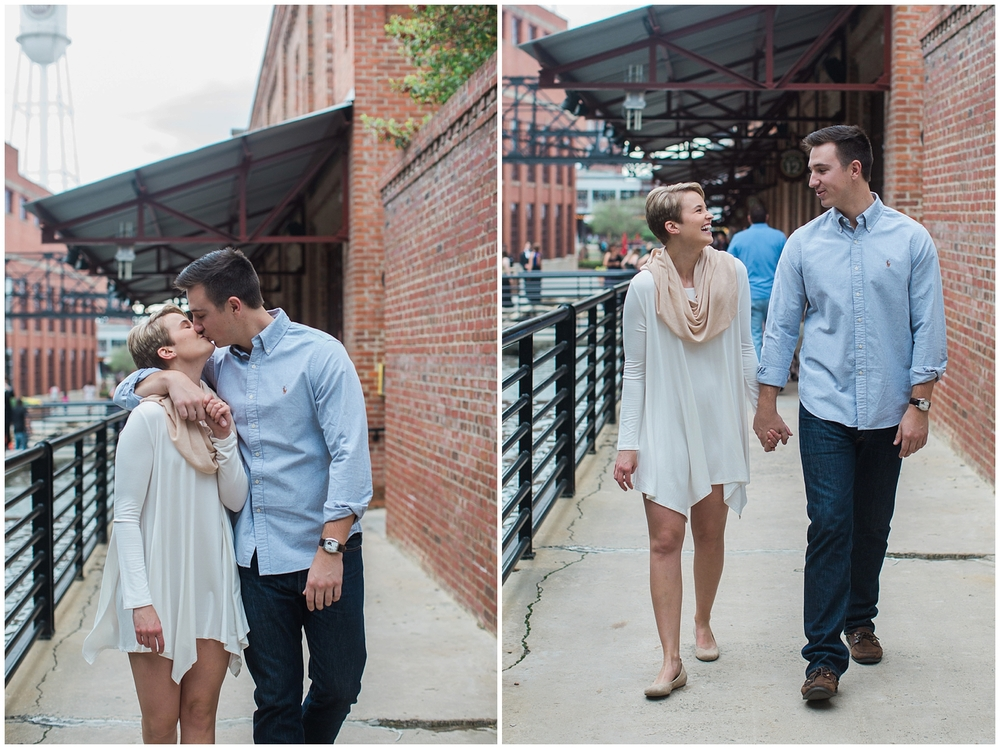 Kelly+LoganEngagements-0032.jpg