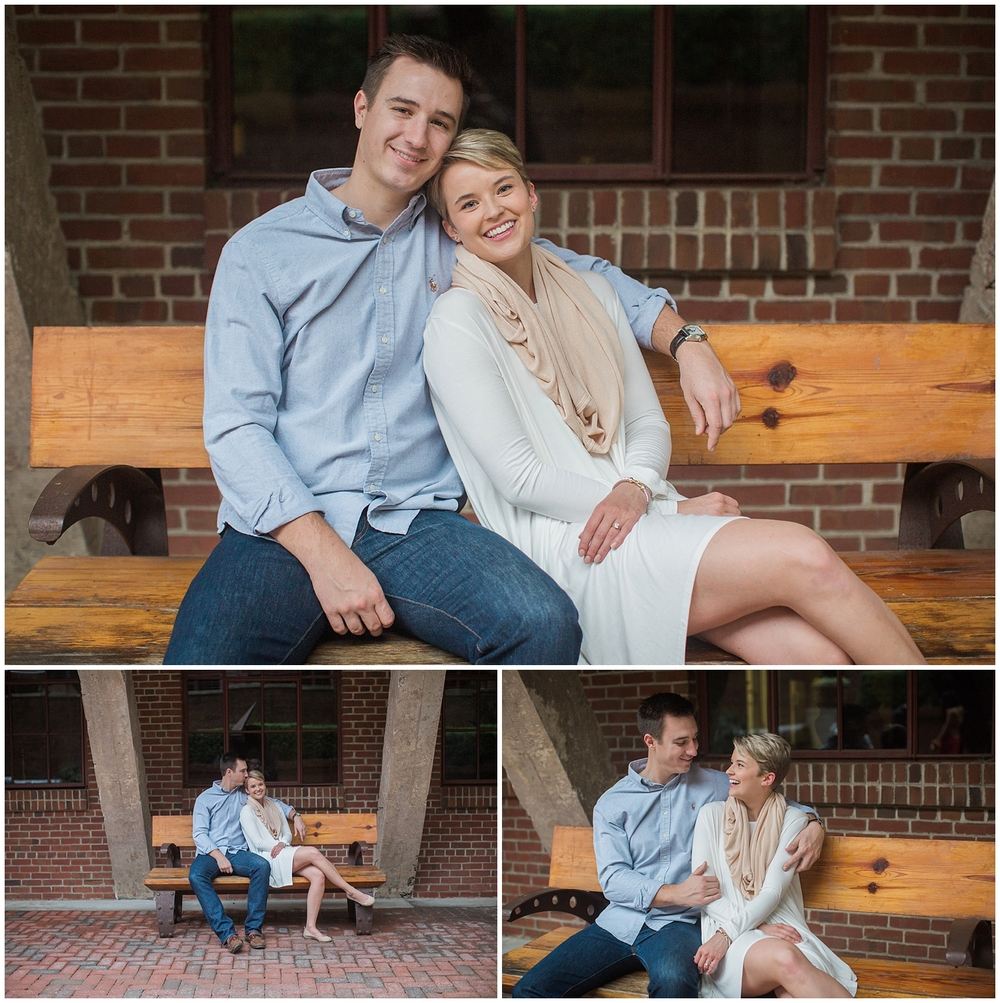 Kelly+LoganEngagements-0066.jpg