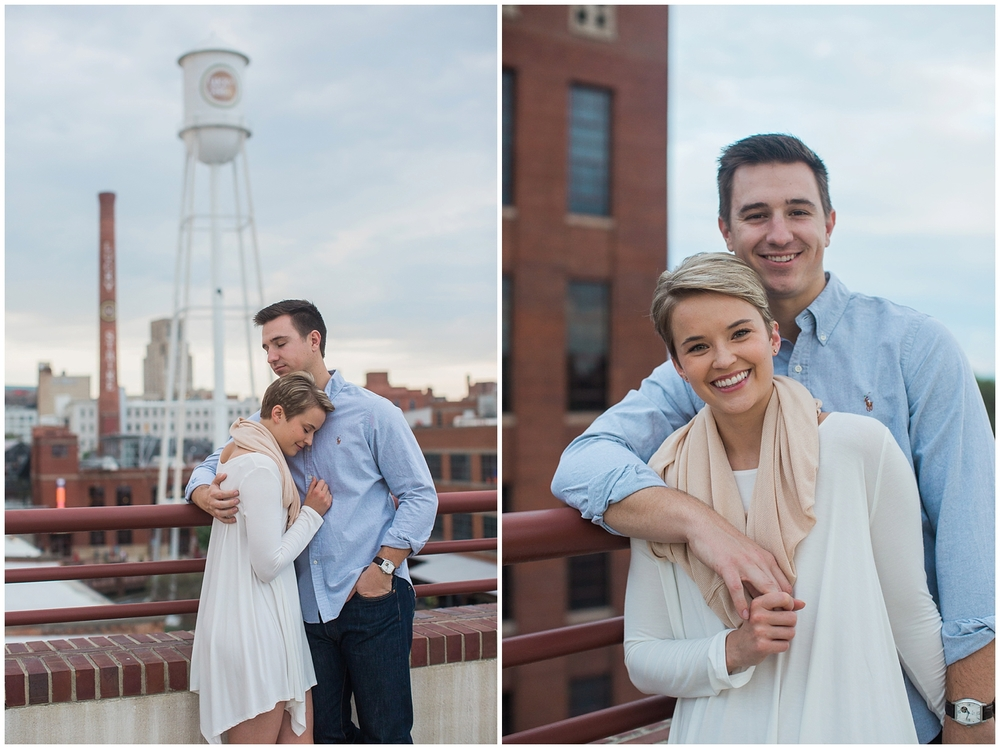 Kelly+LoganEngagements-0099.jpg