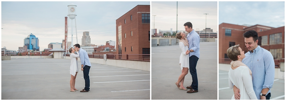 Kelly+LoganEngagements-0113.jpg