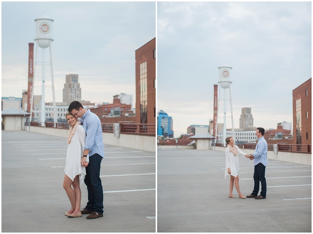 Kelly+LoganEngagements-0119.jpg