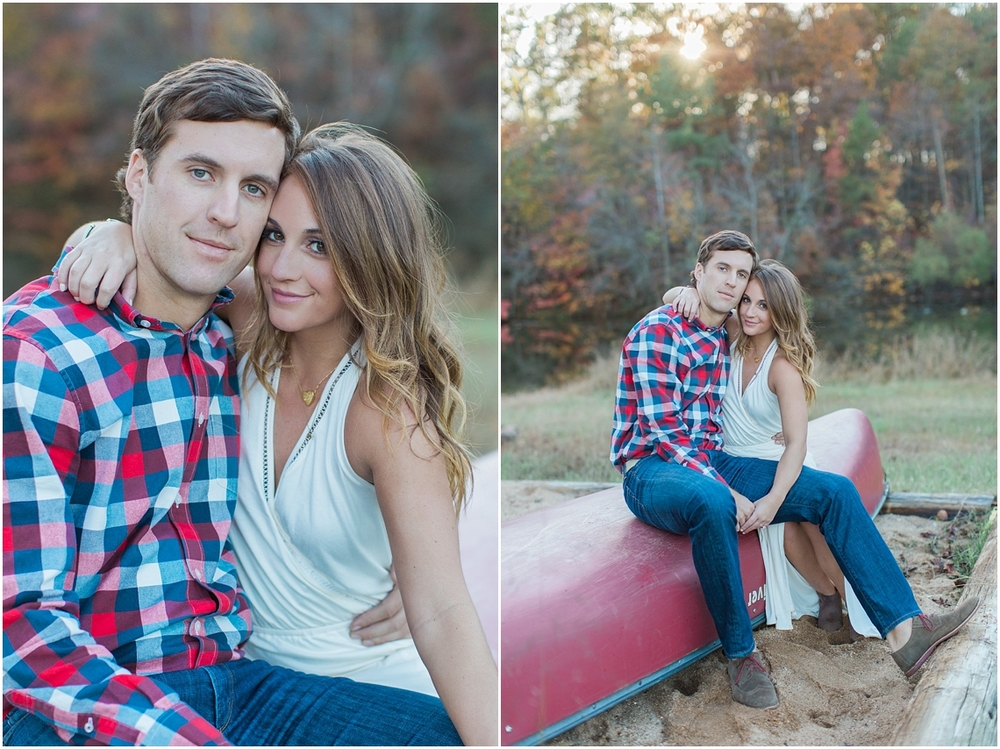 Shelley+ChrisEngagements-120.jpg
