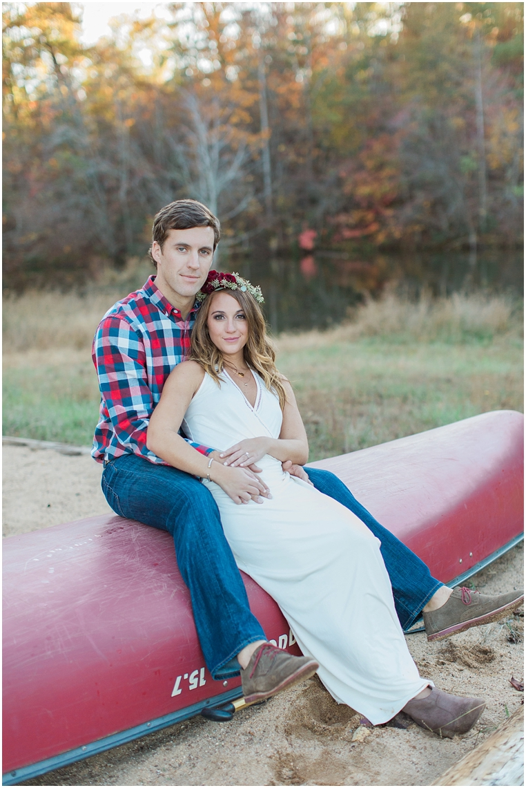 Shelley+ChrisEngagements-105.jpg