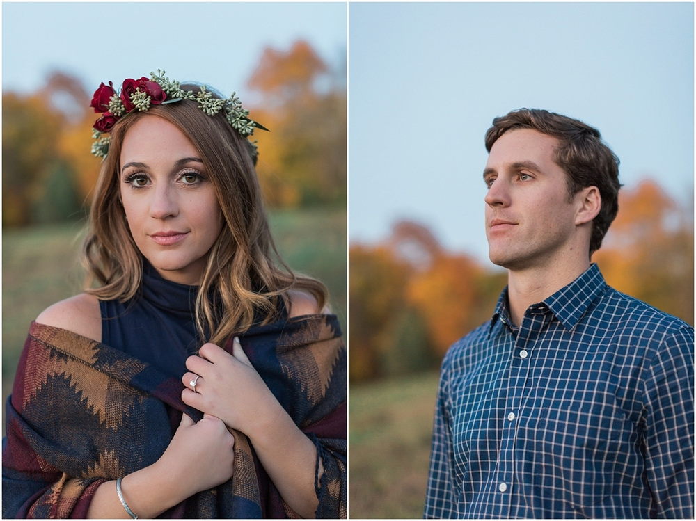Shelley+ChrisEngagements-249.jpg