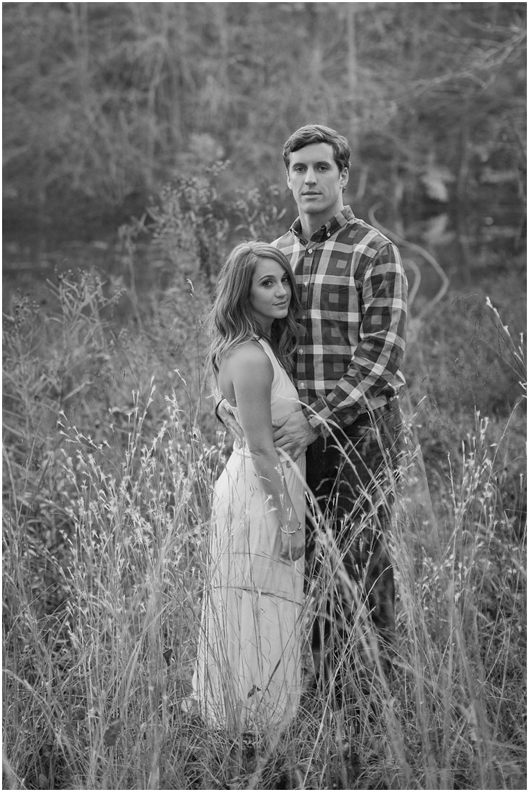 Shelley+ChrisEngagementsB+W-140.jpg
