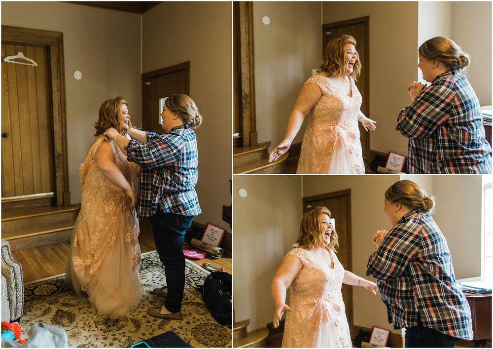 Heather+Rah Wedding Highlights-30.jpg