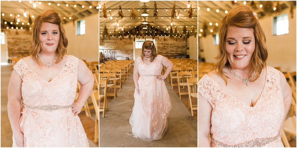 Heather+Rah Wedding Highlights-80.jpg
