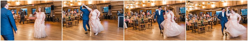 Heather+Rah Wedding Highlights-296.jpg