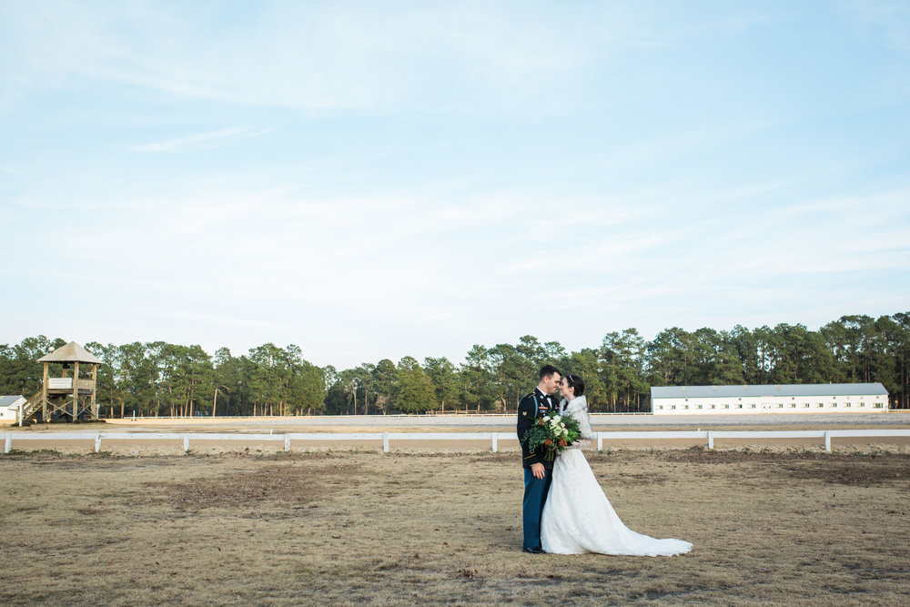 Caroline+Brandon Sneak Peek-326.jpg