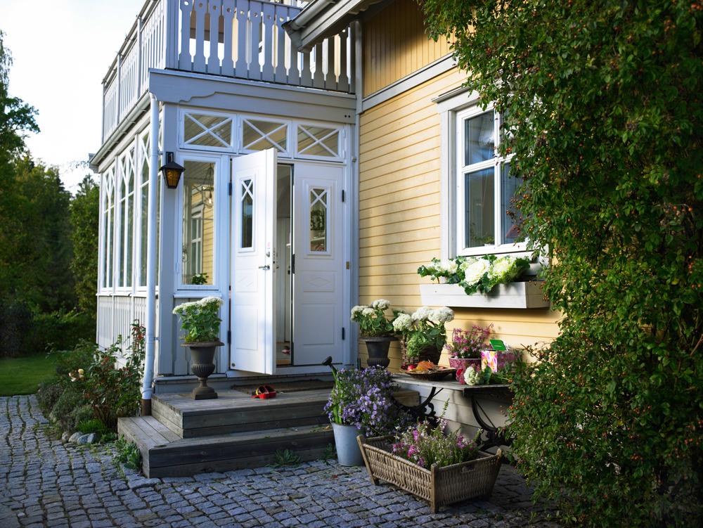 hus o hem host 06-017577.jpg