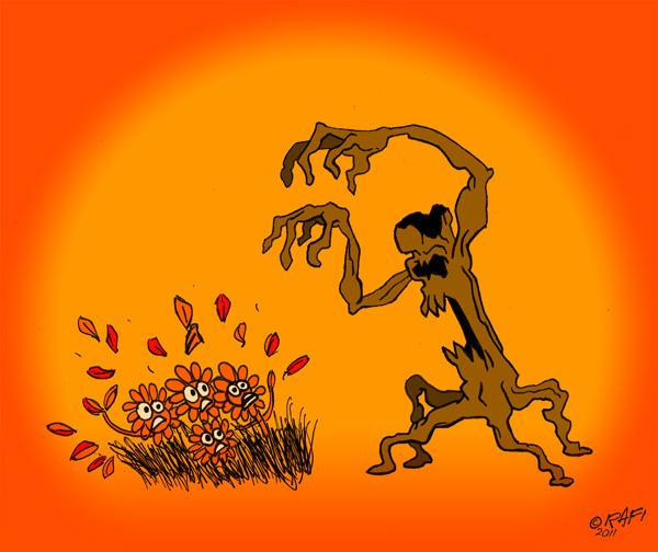 Halloween31_EvilTree_6294711184_l.jpg