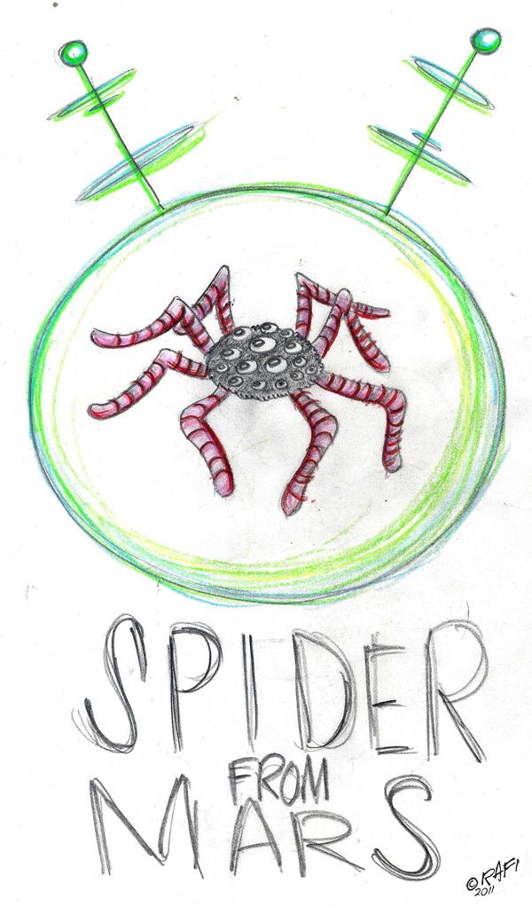 Halloween31_SpiderFromMars_6205439784_l.jpg