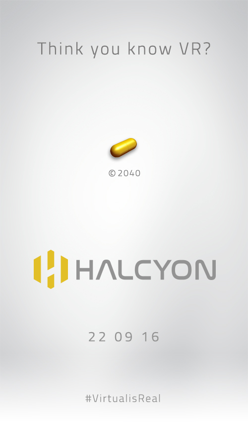 Halcyon_ViR_Advert5_Tablet.jpg