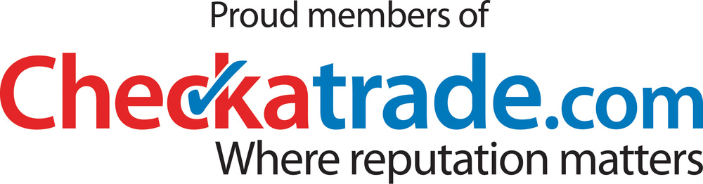 dorset water softeners are members of check a trade