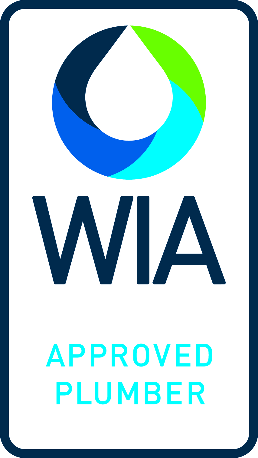 water industry approved