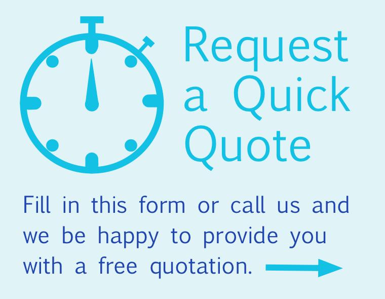 quickquote